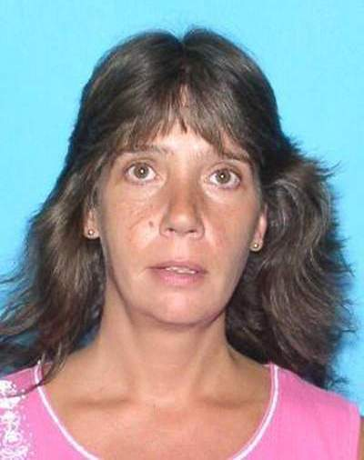 Homicide, Wendy Ann Kane, body found, marion county