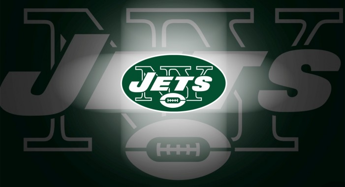 New York Jets preview