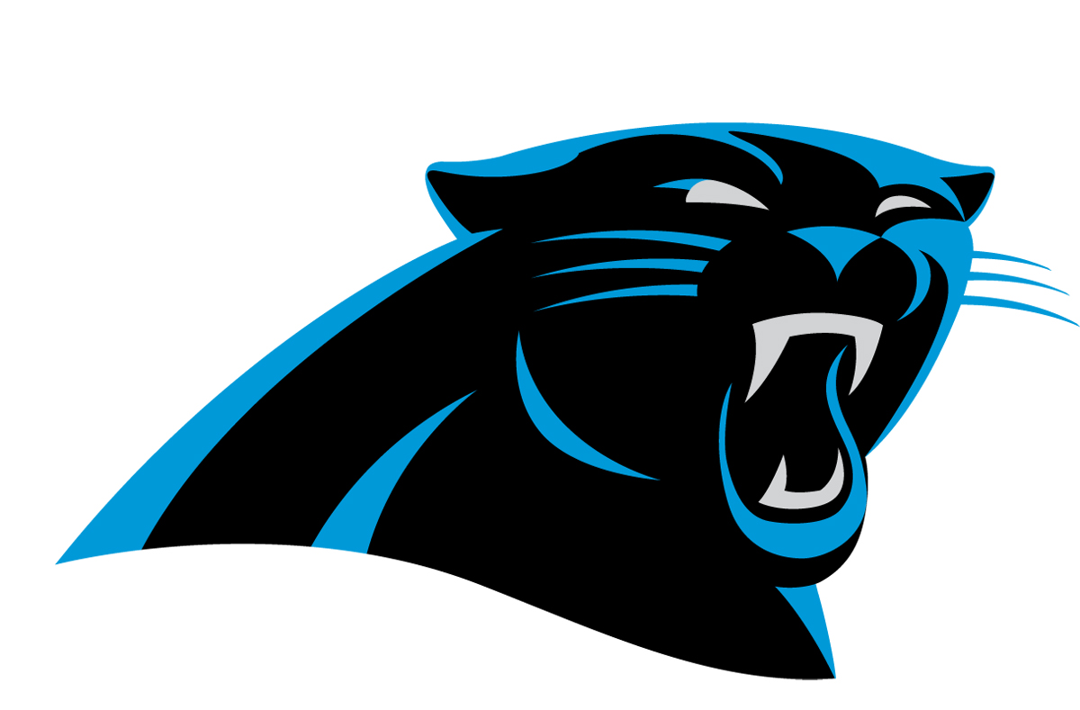 Carolina Panthers, ocala news, marion county news, NFL