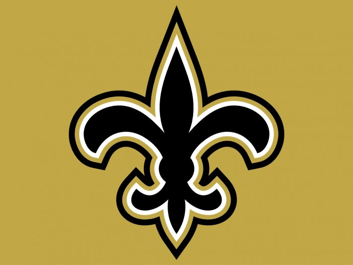 2014 New Orleans Saints preview