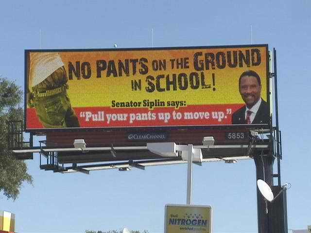saggy pants ban, ocala news, marion county, naacp
