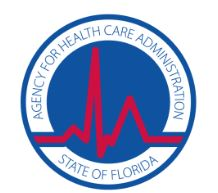 ocala news, AHCA, Managed Medical Assistance