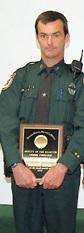Deputy Morris Froscher