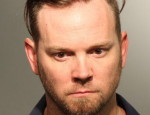 Michael Fitzwater, Hagerty High School, pervert, ocala news, Seminole county