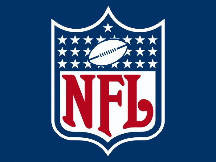 NFL week 9 picks