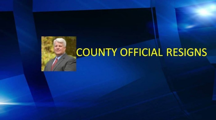 Marion County official resigns following community outrage