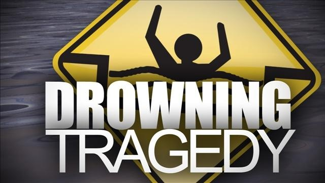 Canoeing accident in Silver Springs claims two lives