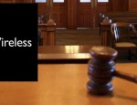 AT&T, FTC, sued, verizon