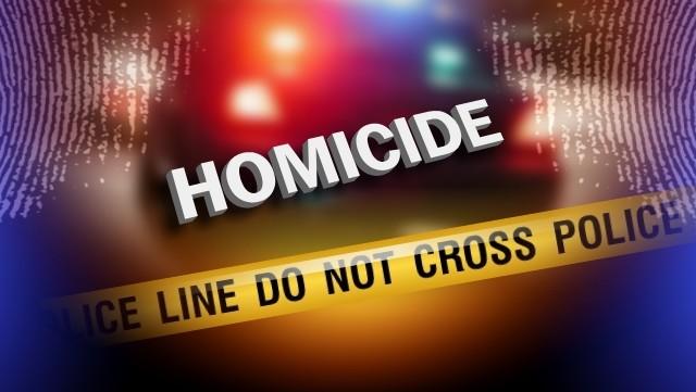 homicide, ocala news, Dalton Edwards