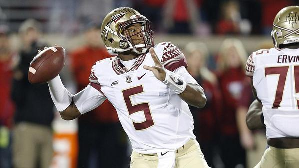 Florida State prevails against Miami