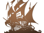 torrents, The Pirate Bay, IsoHunt, ocala news, tech, illegal downloads
