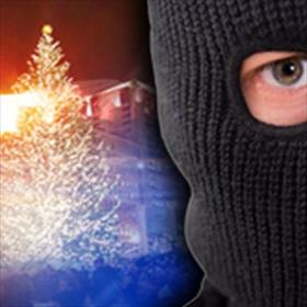 Christmas gifts stolen from Marion Oaks home