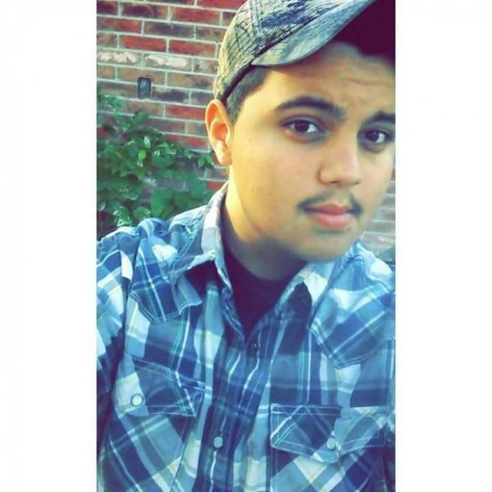 Missing teen found safe