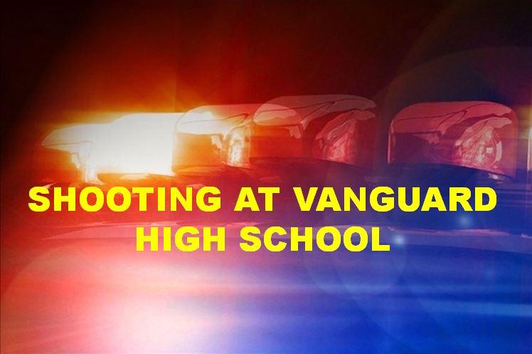 ocala news, marion county news, shooting, vanguard shooting,