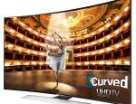 samsung 105 inch tv, tech, cinema, home theater, ocala news