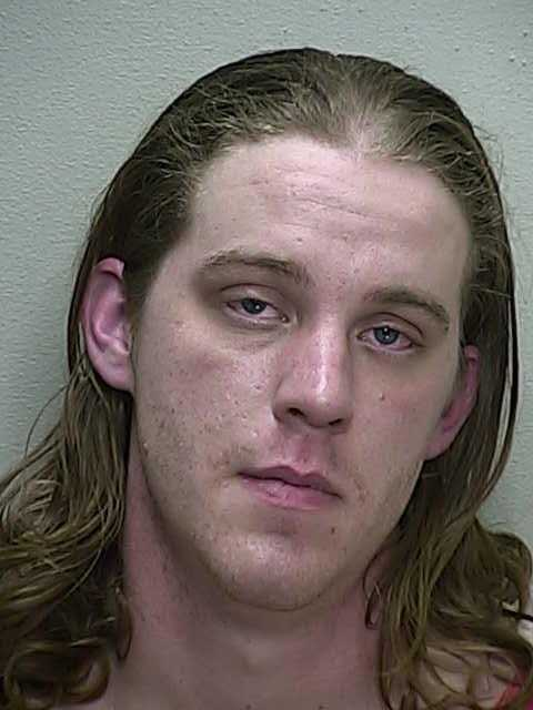 ocala news, man pulls gun, dui, drunk, dumb criminals