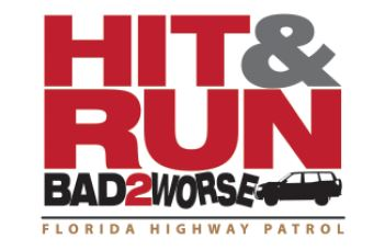 FHP: Hit and run crashes on the rise
