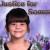 Somer Thompson murder, jacksonville, ocala news, jacksonville news, Jarred Harrell