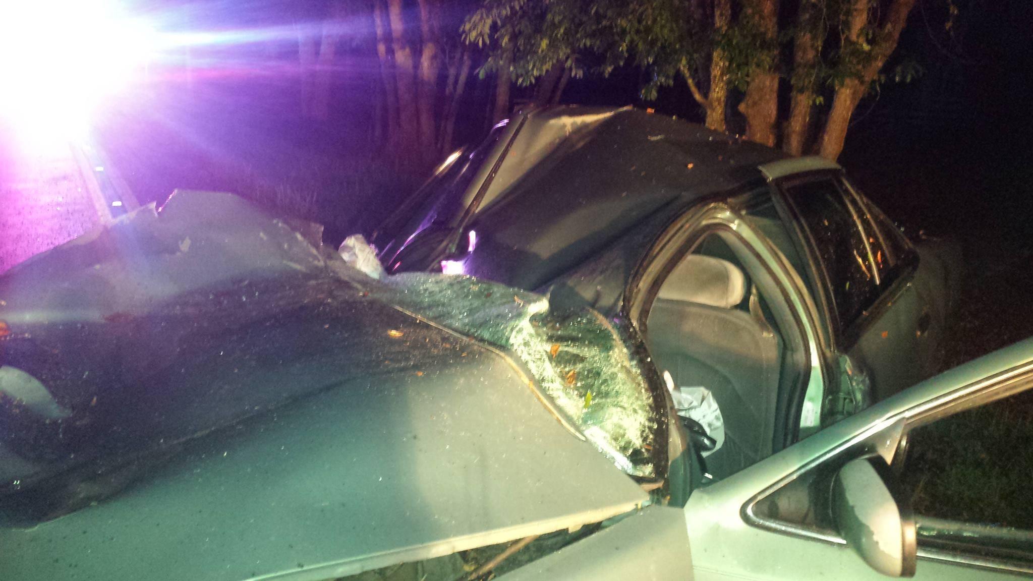 314a crash, ocala news, marion county news, car crash, car accident,