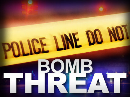 bomb threat, ocala, ocala news, package found