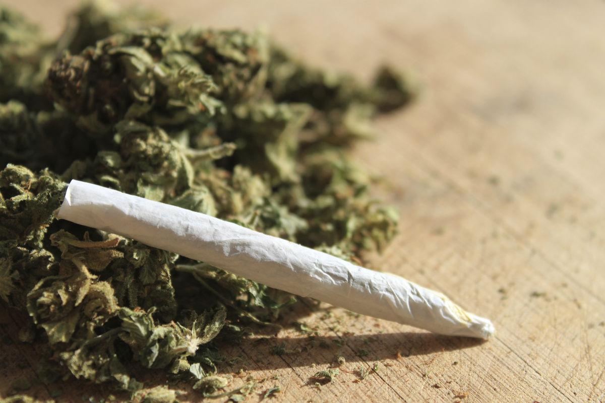 marijuana, marijuana bill, dea, legalization,