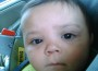 ocala news, baby drowned, swimming pool, marion county news,