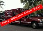 ocala news, marion county, mcfr, fire rescue, firefighters, ambulance