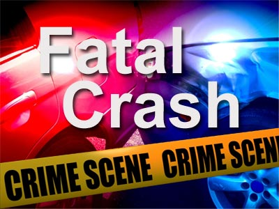 Silver Springs Shores man killed in crash
