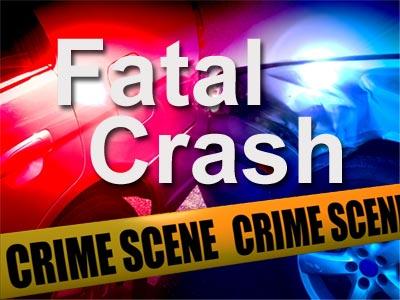 ocala news, car accident, car crash, marion county, fhp