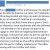 facebook, ocala news, parenting, teens, message on facebook, mom posts message on facebook