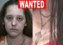 wanted, ocala news, marion county, melissa snyder, drugs, vop, FTA,