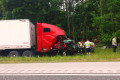 presley, ocala news, I-75 crash,