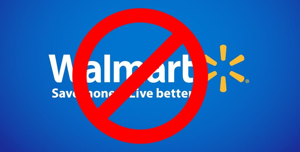 ocala news, marion county, walmart, walmart voted down, no walmart