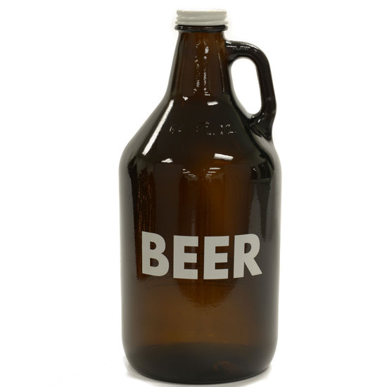 64-ounce beer growlers will soon be legal in Florida
