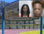 parkside gardens apartments, ocala news, marion county news, baby died ocala