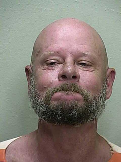 "Man revealed ""crack"" to deputy"