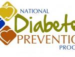 national diabetes prevention program, ocala news, marion county news, free health