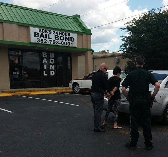 ocala news, ocala post, marion ocunty news, bail bonds, bail bondsman, inverness news, citrus county
