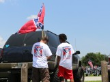 ocala news, marion county news, confederate flag, southern heritage, southern pride, florida