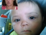 ocala news, drowning, marion county news, mother of the year, drug addict, baby drowned, baby dies,