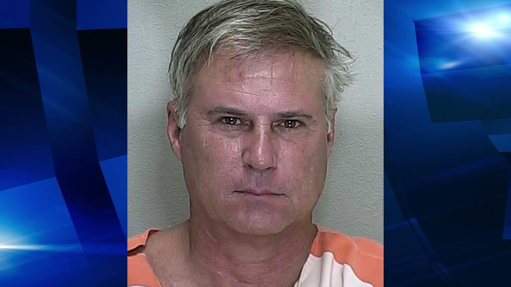 ocala news, marion county news, aggravated assault, suicide, trial, suicide in court house parking garage