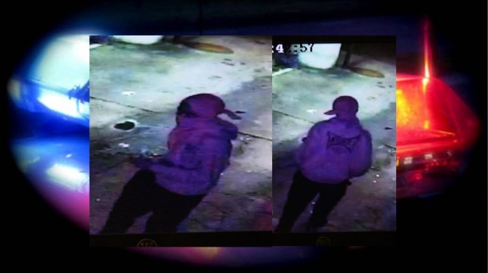 Attempted robbery at Manhattan Gyros and Subs; business owners stay alert