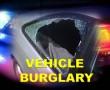 vehicle burglary, ocala news, marion county news, planet fitness, gym, theft,
