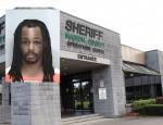 Derrick Price, deputies beat black man, ocala news, marion county news, police brutality,