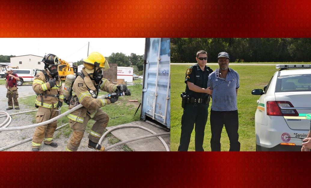 sales tax, marion county fire rescue, marion county sheriff's office, police salary,