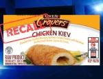 aspen food recall, oven cravers recall