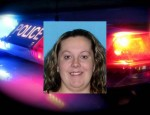 police dispatcher chared with sex with boy, ocala news, palm bay news, marion county, pedophile, sex offender,