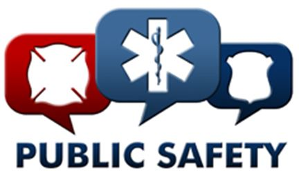 To the Editor: Citizens & commissioners show little support for public safety
