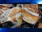 winn-dixie, ocala news, food violations, marion county news, health, food safety,