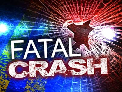 Belleview woman dies in single-vehicle car crash